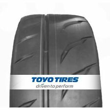 2X TOYO R888R 225 45 17 brand new PROXES GG - two tyres / pair semi slick