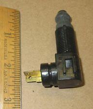 NOS Mopar 1974 - 1983 Dodge Truck transfer case lock indicator switch # 3895689