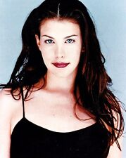 LIV TYLER  8 X 10 COLOR PHOTOGRAPH