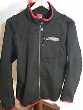 Spyder Pad Jacket Men XL Very Good Condition (LOWER PRICE!)