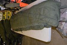 us military extreme cold sleeping bag