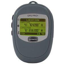 BAD ELF GPS Pro+ 2300 NEW Australia