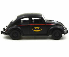 1:32 Alloy Classic Cars Model Batman Black Diecast Vehicles Toys Gift/Collection