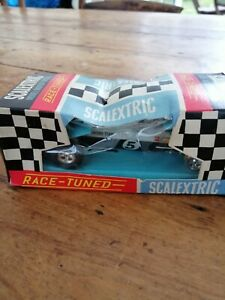 Vintage Scalextric Triang BOXED
