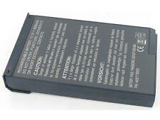 Batterie D'ORIGINE 442671700002 CGR-B/T19SE-MSL 11.1V 6000mAh Genuine Battery