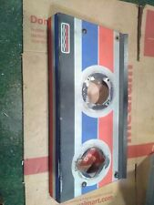 atari pole position arcade control panel #12