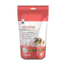 Supreme Science Selective Mouse Food (Pack Of 5) (PD1323)