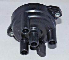 Daewoo Matiz & Tico 3 Cylinder Distributor Cap Nipparts J5320904, Free P&P