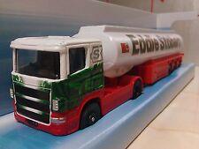 Artículos de automodelismo y aeromodelismo color principal blanco Scania