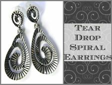 Unbranded Religious Fashion Earrings