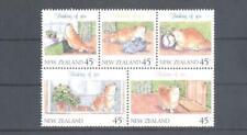(858657) Cats, Clock, New Zealand
