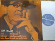 SRCS 59 Irlanda SESTETTO ecc./Melos Ensemble/Navarra ecc.