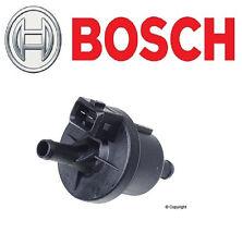 Bosch 0280142308 Vapor Canister Purge Valve