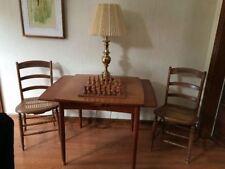 Scandinavian Danish Modern Antique Furniture