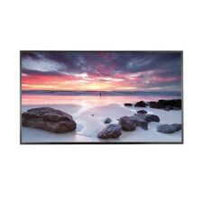 "LG 86UH5C-B 86"" LED 4K Ultra HD Wi-Fi public display"