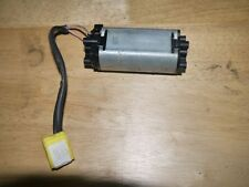 JAGUAR XJ XJ40 X300 86-97 DRIVERS OFF SIDE FRONT SEAT HEIGHT ADJUSTMENT MOTOR