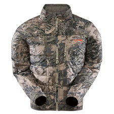 Sitka KELVIN Down UL Jacket ~ Open Country Large NEW ~ CLOSEOUT