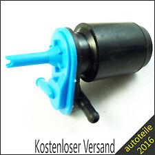 Waschwasserpumpe, Scheibenreinigung für Daewoo Nexia Opel Astra F Corsa B Combo