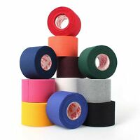 Mueller Adhesive M Tape Zinc Oxide Sport Tape Strapping / Joint Support Colours
