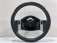 Ricambi Usati Volante Sterzo Multifunzione In Pelle Mini R50 R52 R53