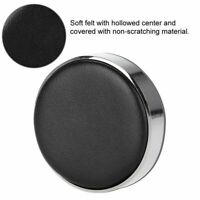 1Pc Watch Case Movement Casing Cushion Repair Battery Change Pad Holder Kit Tool