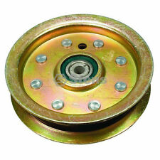 """280-794 Replacement Idler Pulley FITS Cub Cadet Z Force 44"""" 50"""" Cut Lawn Decks"""