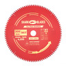 Shark Blades TCT Circular Saw blade 305mm x 96 Teeth 30mm Bore Teflon Coating