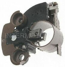 Standard Motor Products VR199 New Alternator Regulator