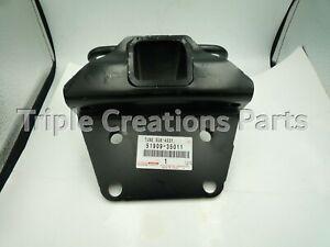 Genuine 51909-35011 Toyota 4Runner 2003-2020 Lexus GX470 2003 Trailer Tow Hitch