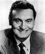 RARE DVD SET = FRANKIE LAINE TIME (1955) w/case  (NOT FROM TV RERUNS)