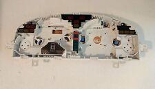 94-97 OEM Honda Accord EX ABS instrument dash gauge cluster body auto HR-0187