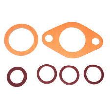 276 Carburetor Gasket Kit Triumph Norton BSA Motorcycle 29/276