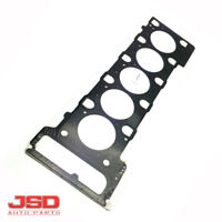 New Cylinder Head Gasket Td5 For 2002 2003 2004 Land Rover Discovery 2 II