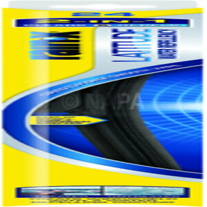 Windshield Wiper Blade-2 Door, Coupe NAPA/RAIN X WIPER BLADES-RNX 50792802