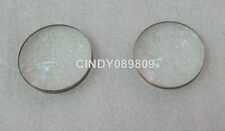 New Front Lens Glass Repair Part For Canon PowerShot G10 G11 G12 Lens camera