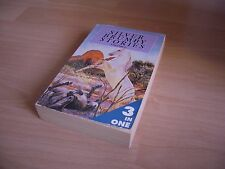 Elyne Mitchell - Silver Brumby Stories 3 in 1 - Volume 2
