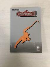 Guide Complet Super Castlevania IV