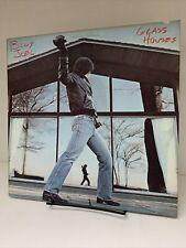 Billy Joel - Glass Houses LP