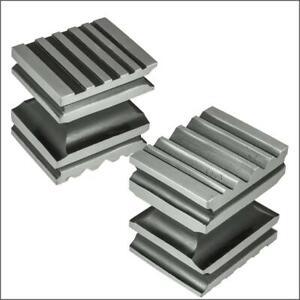 Metal Forming Swage Block
