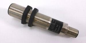 WENGLOR Reflextaster TC44PD3 | SN=400mm | 10-30V DC