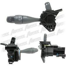 1995-2005 Chevy / Olds / Pontiac Combination Turn Signal Switch - Airtex 1S4654