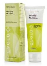 EVOLU Anti-aging day Cream Depleted or Damaged Skin 74ml