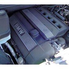 2003 BMW x3 e83 3,0i 3,0 i MOTORE BENZINA 306s3 m54b30 m54 170 KW 231 CV