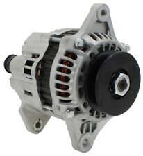 New Alternator A7TA3377 A7TA3377ZC 23100-FU410 23100FU410 A007TA3377 12566