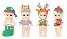 Sonny Angel mini figure / Christmas Series 2016