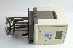 Thermo Scientific AC 200 Digital Immersion Circulator