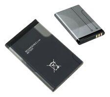 Batterie ~ Nokia 6103 / 6125 / 6126 / 6170 / ... (BL-4C)