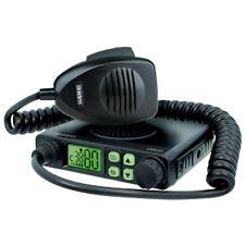 UNIDEN UH5000 NB 80 CHANNEL 5W UHF RADIO FOR TRUCKS CARS 4WD 12V