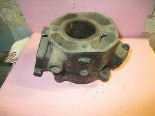 kawasaki kx 80 100 barrel 1985 era will need rebore replate