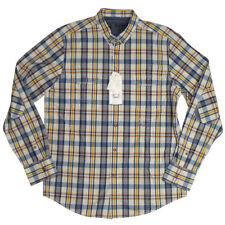 Abbigliamento da uomo blu Ben Sherman